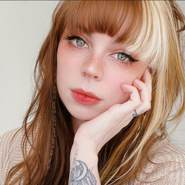honey991267's profile photo