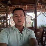 tienm44's profile photo