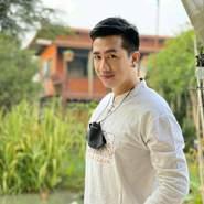 aleksj782434's profile photo