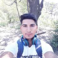 matiasd38059's profile photo