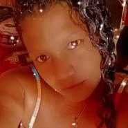 camilas491627's profile photo