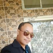 sangmas252820's profile photo
