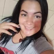 moisesa963356's profile photo