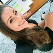 angelar281238's profile photo
