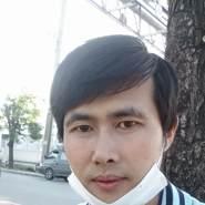 userspkl942's profile photo