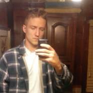 republican4's profile photo