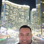 alfonso889991's profile photo
