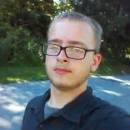 ianw98177's profile photo