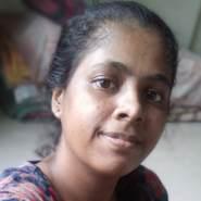 vaishalig810381's profile photo