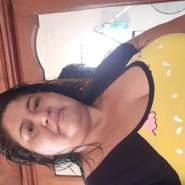 joanam342050's profile photo