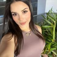 elianac539956's profile photo