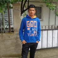 salihalali1's profile photo
