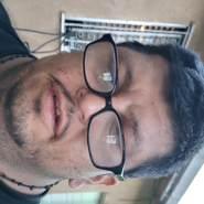 raymondf492038's profile photo