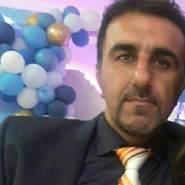 mazaherf's profile photo