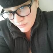 natashaj5722's profile photo