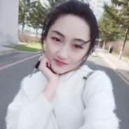 usernfo26's profile photo
