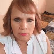 fernandac648122's profile photo