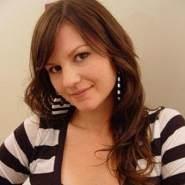 olivia512851's profile photo