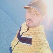 ionelc341467's profile photo
