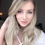 angelinak262846's profile photo