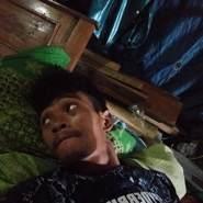 samsulb857974's profile photo
