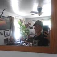 jakiahw's profile photo
