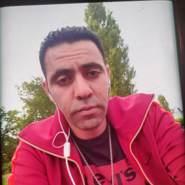 mohamedd339541's profile photo