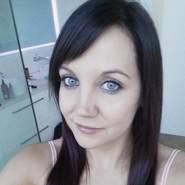 aurelie371419's profile photo
