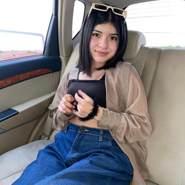 lesliem482717's profile photo