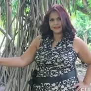 mariana429817's profile photo