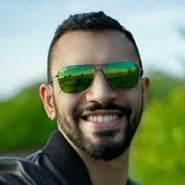 ahmed359622's profile photo