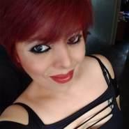 maricelaa30's profile photo