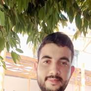 abdallahm868009's profile photo