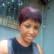 marciam533243's profile photo