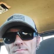 buddyd458198's profile photo