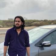 abdulb717047's profile photo