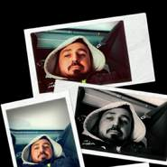 adilk663991's profile photo