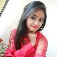 fawa340's profile photo