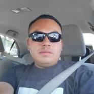cesarn478752's profile photo