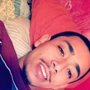 youngm708224's profile photo
