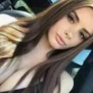 rosemaryjones407164's profile photo