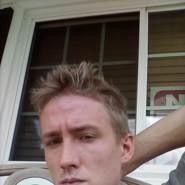 seanh56's profile photo