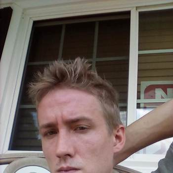 seanh56_Tennessee_Single_Male