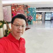 hongchang45's profile photo