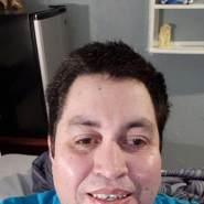 jaimem605828's profile photo
