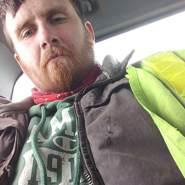 daniely125379's profile photo