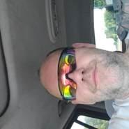 chrisb396938's profile photo