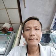hungl418824's profile photo
