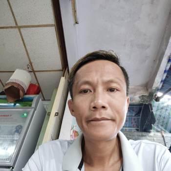hungl418824_Ho Chi Minh_Kawaler/Panna_Mężczyzna