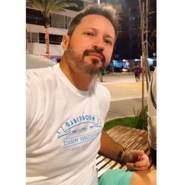 andreww76139's profile photo